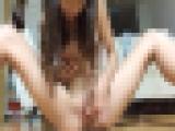 無 パイパン娘達の裸体祭り まとめ9本