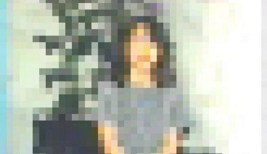 【無】 美少女 いれてまゆみ【旧作】