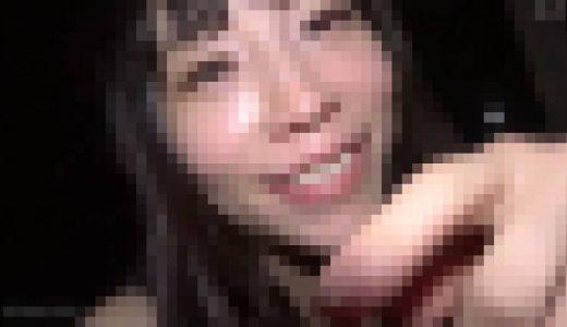 【可愛いが過ぎる!!】現役アイドルがスッピンで潮吹きまくり!!!