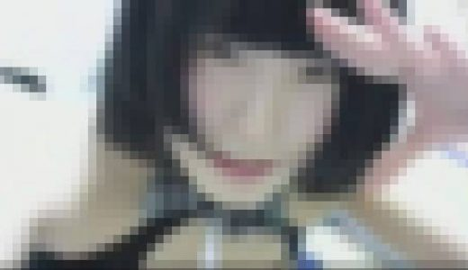 絶叫オナニー配信☆ライブチャット