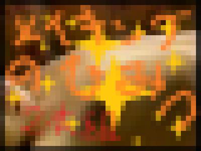 【IV2本組】メイキングのひみつ