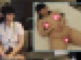 【個人撮影】横浜在住の学生Iちゃん。童顔むちむちパイパン娘②(顔コキ&オナニー本気イキ)