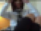 無】S級美少女☆膣内射精+色白清楚S級美少女最強3P連続で生中出し 2作品【素人☆ハメ撮り】