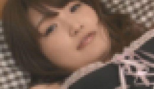 ?こんな美少女が!!【266】ゴスロリ少女のパイパンにズームアップ!!ディルドずぼずぼ白い液とろり