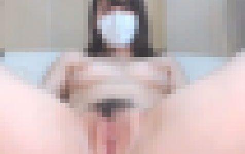 美巨乳ギャルオナ②-1