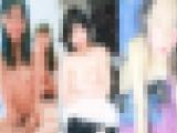 韓×K流出★2P(2動画)、3P(3動画)全部入り 総4時間超