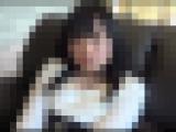 無】JKハメ撮り円光:美少女しのちゃん「今日もパ●パンマ●コにいっぱい中●しされました」