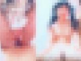 ブス処女[ c1 ]御開帳5動画