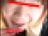 【完全素人】チ〇カス掃除とゴックン