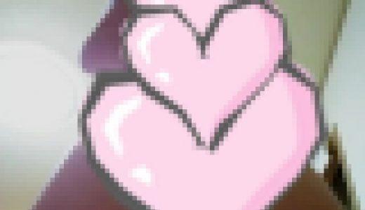 ☆天使降臨☆「き〇〇〇チャンネルのき〇ちゃんです!今日はオナニーしていきまーす!」