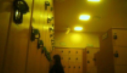 ※サンプル動画※【撮っ太郎の○撮日記 41日目】~シー級娘とエース級姉妹を撮っ太郎編~