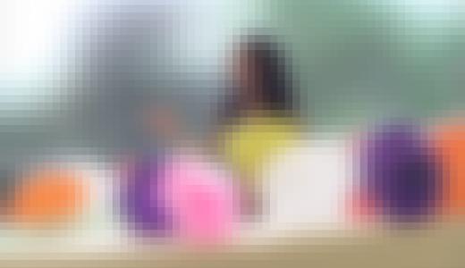 高画質 イメージV  レア
