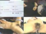整形外科スクープ 局部モザ無しバージョン 12