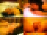 素人カップルのハメ撮り流出映像 4