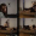 素人カップルのハメ撮り流出映像 5