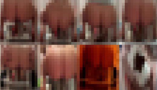(無)ソフィアちゃんのウンコ 1週間毎日たっぷりと計7回!(自撮り)(I-01)