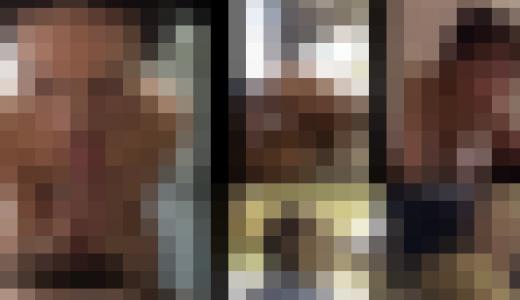 素人カップルのハメ撮り流出映像 10