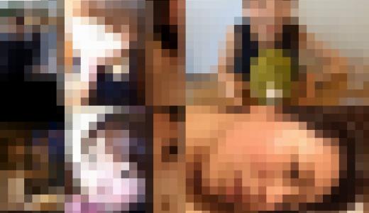 素人カップルのハメ撮り流出映像 12