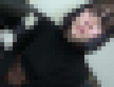 【無】根暗な国立女子大の大学院生24歳 生でいれまくり 個人撮影